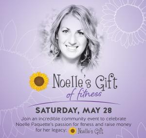 R212 Noelle's Gift - Gift of Fitness Poster_FNL